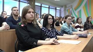 Смотреть видео «Актуальные вопросы организации судебной власти России» онлайн