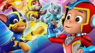 PAW PATROL ☞ Full Episode  ☞ Cartoons For Kids ☞ Kids Movies # 5