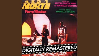 4 3 2 1 Morte (Sequence 1)