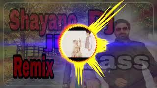 Shyano ji (Official) Latest New Haryanvi song 2018 / DJ Remix songs