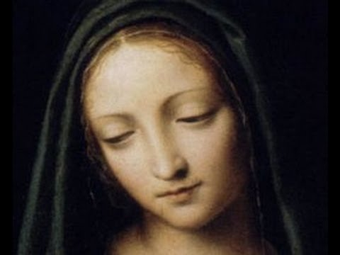 Our Lady of Fatima, the Third Secret and the end of the world †