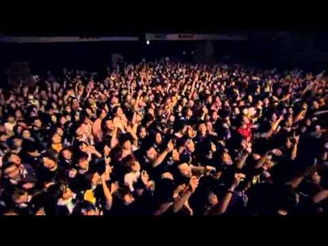 FACT Live at Shibuya O-East (Full Set)