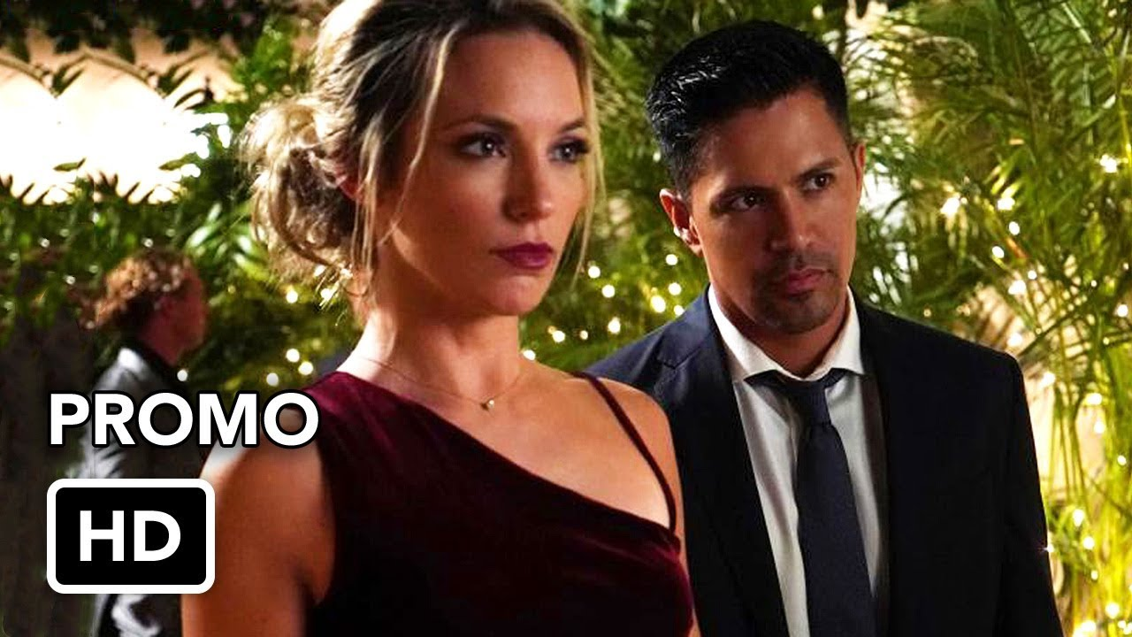 """Download Magnum P.I. 1x12 """"Winner Takes All"""" / 1x13 """"Day of the Viper"""" Promo (HD)"""