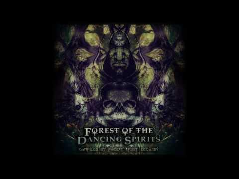 Senang - Forest Spirit