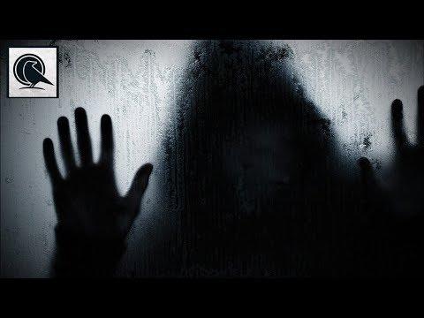 Het Spookt! - Deel 6: Noord-Holland