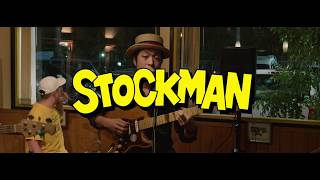 STOCKMAN - around go around