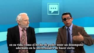 Doctor Chat: El trastorno por déficit de atención con hiperactividad