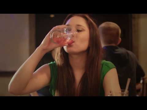 Heather Dorff | Dry Spell - White Girl Wasted