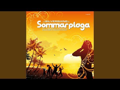 Sommarplaga (Bodybangers Summer Radio Edit)