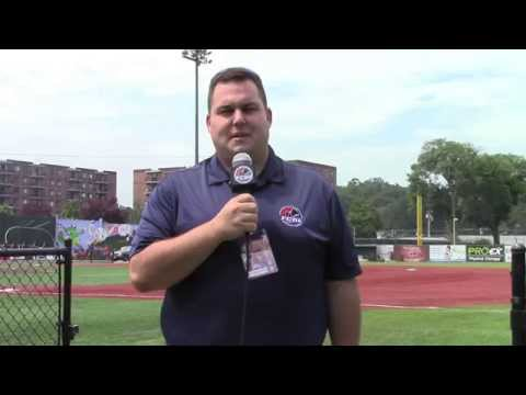 Futures League Minute 7/21/2015