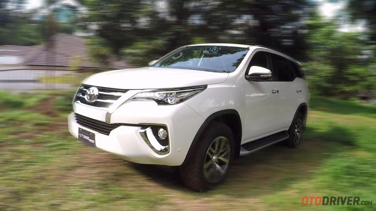 Rekomendasi Oli Grand New Avanza Ngelitik Toyota Fortuner Harga Mobil Baru Bekas Second