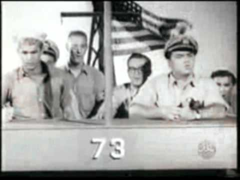PT 73's Previous Life TV-30 seconds.mpg