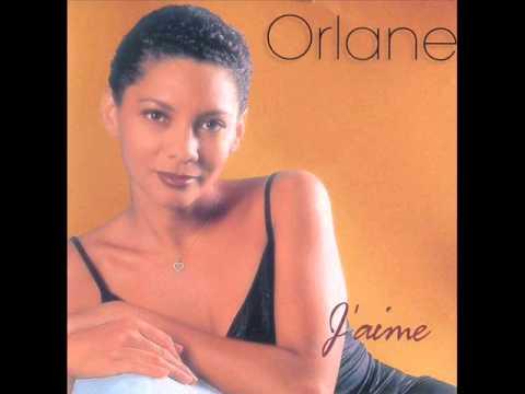 Orlane - Maman (An ti chanté)