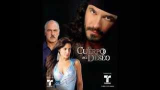 Diego Vargas - Contigo Se Me Vuelve La Vida