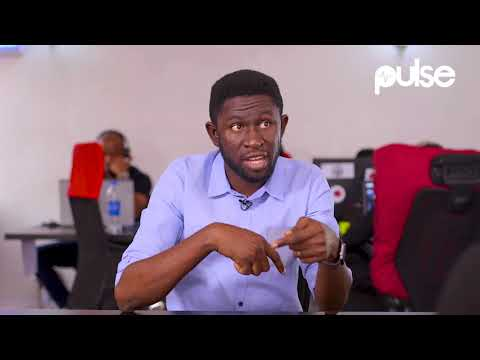 Is It Too Late To Hope for A Mo Hits Reunion? | Facts Only with Osagie Alonge | Pulse TV