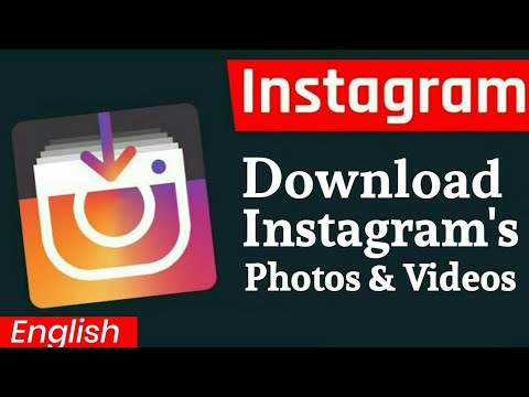 Millions of Instagram Users Data Stolen - The Week in Digital Marketing (so far) August 9th, 2019 from YouTube · Duration:  11 minutes 43 seconds