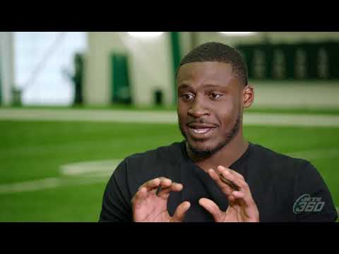 Jetlife In Focus with Morris Claiborne