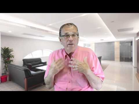Business Benefits Tv Episode 01  Everyday Healthcare and Less Money