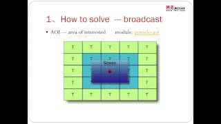Charlie Crane: Building Fast Scalable Game Server in Node.JS (updated) - JSConf.Asia 2013