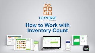Loyverse Pos Software