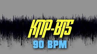 Free Hip Hop Beats 90 bpm High Quality Beats for rap music