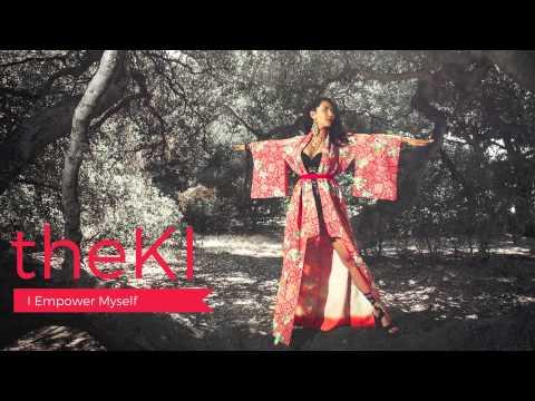 theKI - I Empower Myself