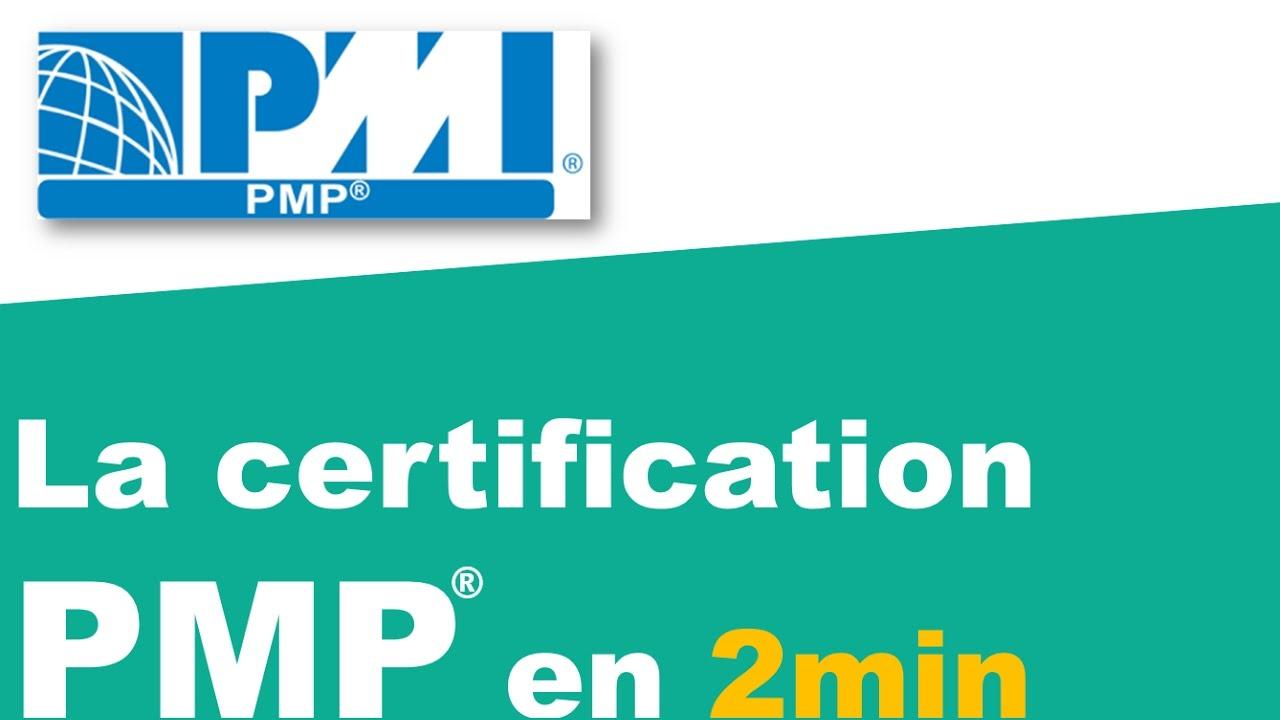 Tout savoir sur la certification pmp en moins de deux minutes tout savoir sur la certification pmp en moins de deux minutes xflitez Gallery