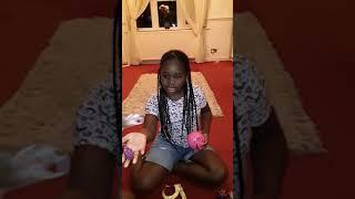 Lol confetti pop series 3 unboxing