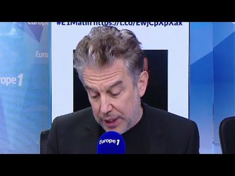 Médiamétrie ne donnera plus l'audience quotidienne de France 0