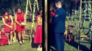 MADAM KILAY WEDDING !