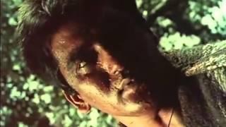 O mere lal aja tujhko-Mother india-Lata-shakeel-skverma rohini