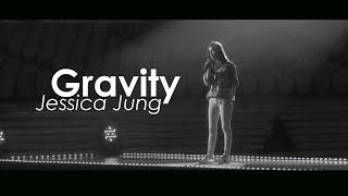 Video Jessica Jung - Gravity [FMV/MV] download MP3, 3GP, MP4, WEBM, AVI, FLV Agustus 2018