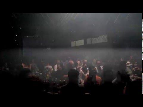 Dunia malam, Clubbing @ Equinox, X2 Jakarta kerlip Cahaya