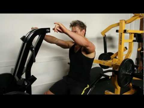 push/pull-workouts-on-the-powertec-workbench-multisystem-with-rob-riches