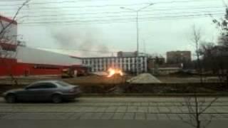 видео стройматериалы в Туле