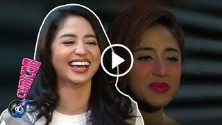 Depe Bukan Wanita 'Gampangan' - Cumicam 11 Januari 2017