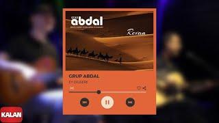 Grup Abdal - Ay Dîlberê [ Revan © 2019 Kalan Müzik ]