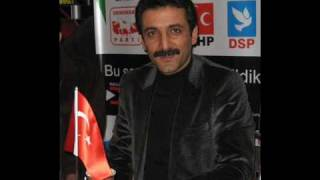 Latif Dogan- Hülya 10