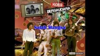 Video KP Pop Jawa Vol 2   1 mp4