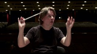 Esa-Pekka Salonen on Beethoven