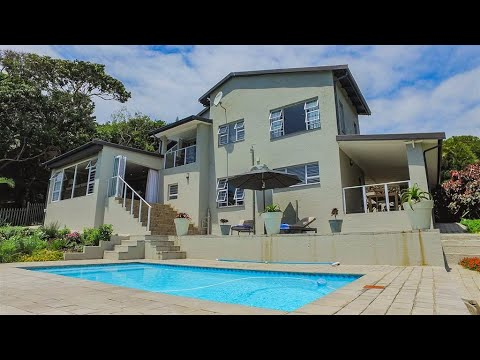 3 Bedroom House for sale in Kwazulu Natal   Kzn South Coast   Southbroom To San Lameer   