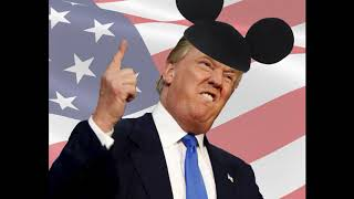 EAV - God Bless America (Trump Edition)