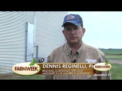 Farmweek, Entire Show, December 23, 2016