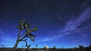 زخات الشهب الجيمندي. فيديو جميل من قبل هنري جان و اه لي .