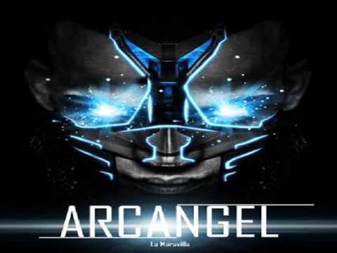 bellaquita arcangel