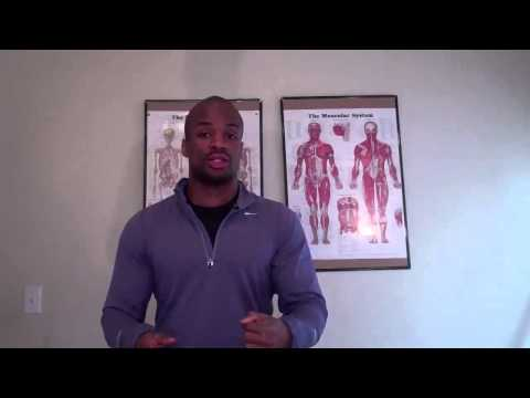 Personal Trainer 10 things that make a good Promo Video