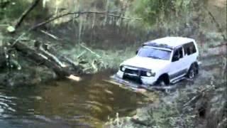 Природа. Юг Красноярского края.(, 2011-10-27T14:17:53.000Z)