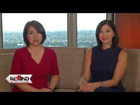 CNN Philippines Rewind 2017