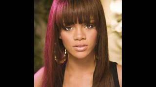 Unfaithful (piano solo) Rihanna