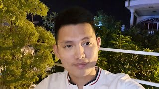AI CŨNG CÓ THỂ LÀM CHỦ - P1. SỰ CHUẨN BỊ | Quang Lê TV